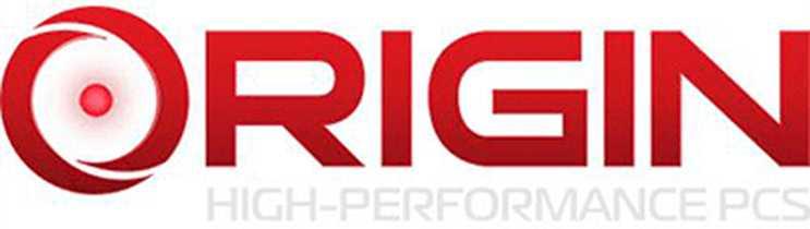 Origin discount coupon