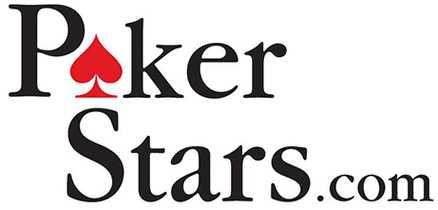 Star Code Pokerstars 2017 & Coupon Code
