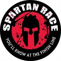 Spartan Race Discount Code & Promo Code