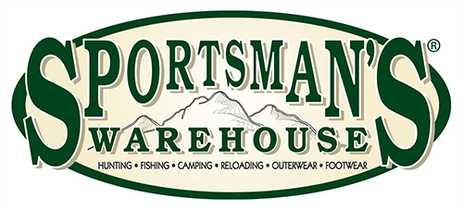 Sportsmans Warehouse Coupon & Promo Codes