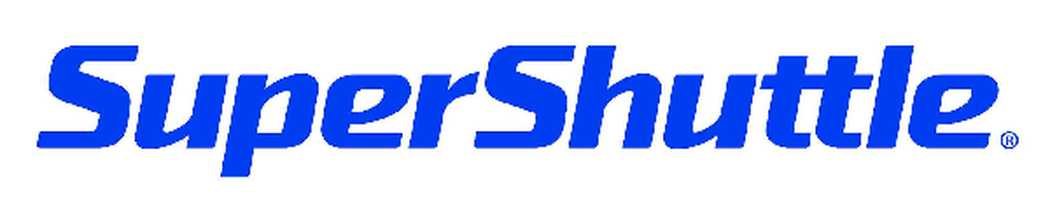 Super Shuttle Discount Code & Promo Code