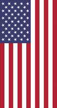 United States Flag Store Coupon Code & Promo Codes