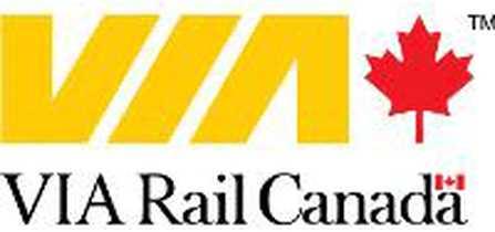 Via Rail Discount Code 2017 & Promo Code