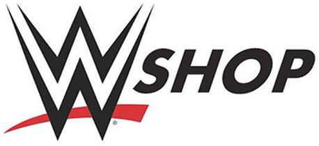 Wwe Shop Coupon & Promo Codes