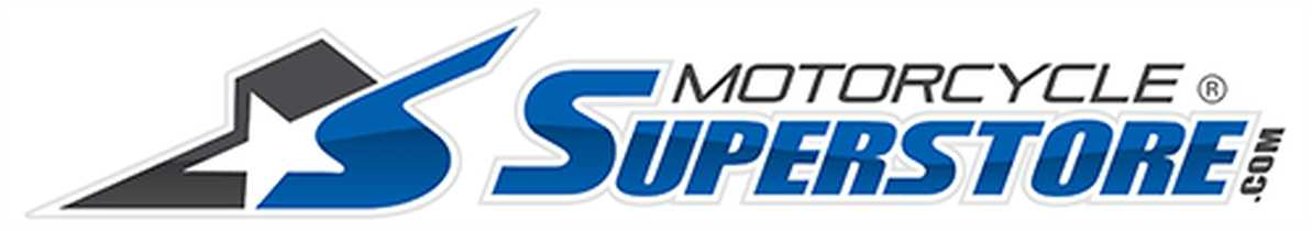 Motorcycle superstore coupon code