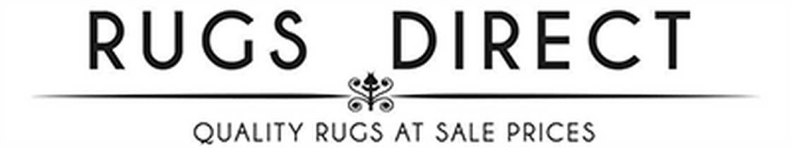 Offers Related To Rugs Direct Coupon