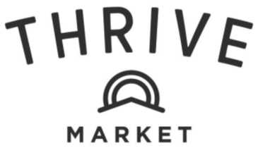 Thrive causemetics coupon code