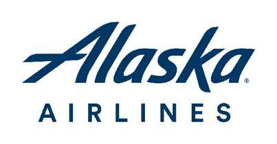 Alaska Airlines Discount Code & Promo Code