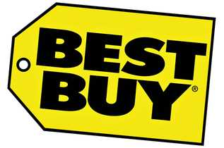 Best Buy Coupons & Promo Codes