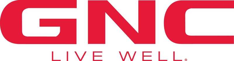 Gnc Coupons & Promo Codes