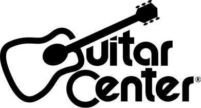 Guitar Center Coupon & Promo Codes