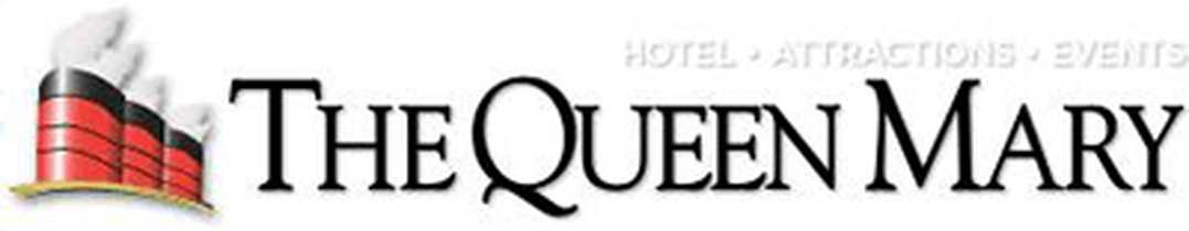 Queen Mary Discount Tickets & Coupons