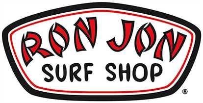 Ron Jon Surf Shop Coupons & Promo Codes