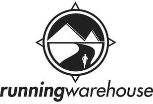 Running Warehouse Coupon & Promo Codes