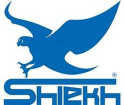 Shiekh Shoes Coupons & Promo Codes