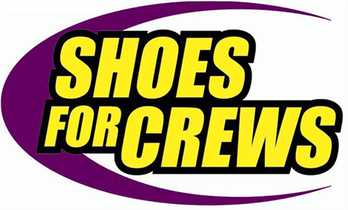 Shoes For Crews Coupon & Promo Codes
