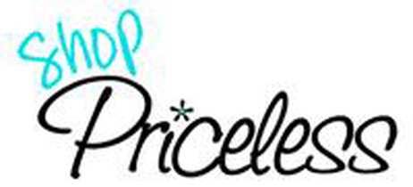 Shop Priceless Coupon & Promo Codes