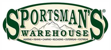 Sportsmans Warehouse Coupon & Promo Codes