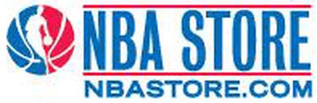 Nba Store Coupon Code & Promo Codes