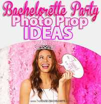 The House Of Bachelorette Coupon & Promo Codes