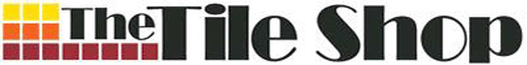 Tile Shop Coupon & Promo Codes