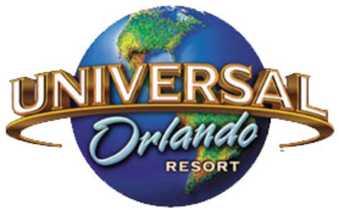 Universal Orlando Promo Code & Coupon Codes