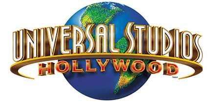 Universal Studios Coupons & Promo Codes