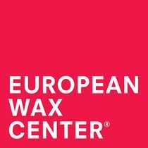 European Wax Center Coupons & Promo Codes