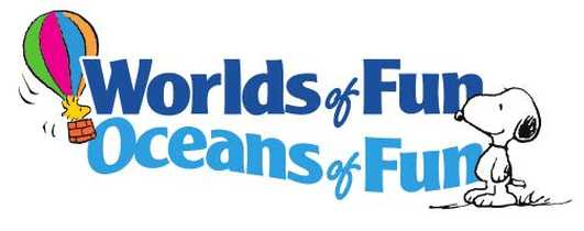 Worlds Of Fun Tickets & Coupons