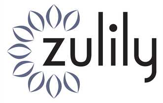 Zulily Free Shipping & Coupon Code